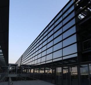 钢结构yabovip11
