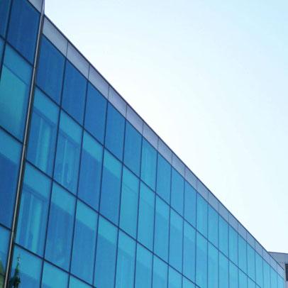 PVC塑料门窗有助实现门窗建筑节能